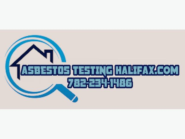 Asbestos Inspections and Testing