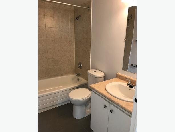 2-Bedroom Hamilton Apartment (Pet Friendly) Available NOW