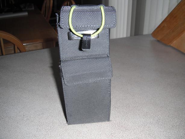 Bose  Mini Sound System Case