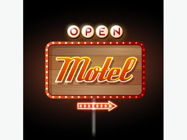 BC Motel 5,900,000