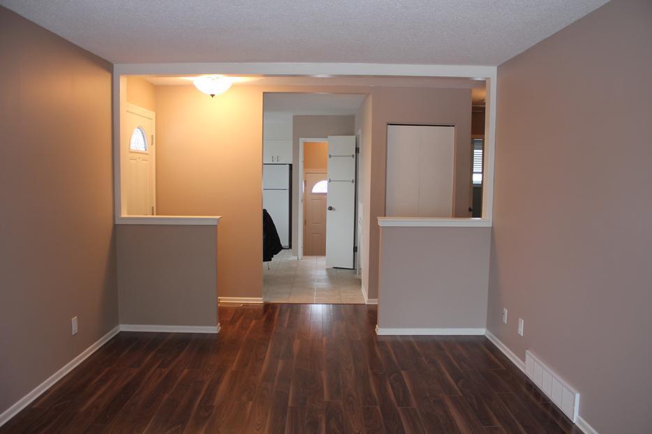 3 Bedroom Clean Home For Rent In Nice West End Area West Regina Regina