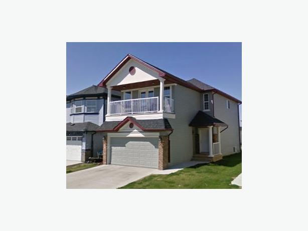 244 Taralake Terrace NE, Available Feb 1st Rent to Own