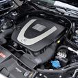 2011 Mercedes-Benz E-Class E350 Wagon 4MATIC 125th Anniv