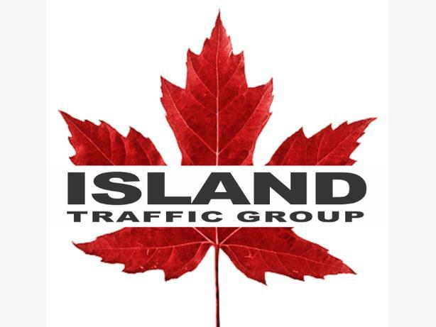 Traffic Control Person (TCP)