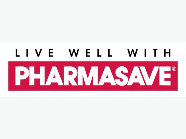 Pharmacist Part Time (Maternity Leave)   -  Mill Bay, BC Vancouver Island