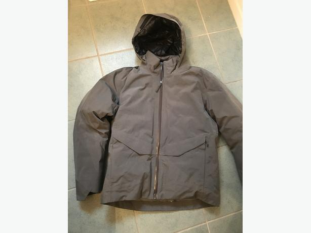 Arcteryx Store sell 1800 for one, Im selling 1800 for both