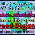 Social Media Kits & Management*