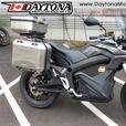 2017 Zero DSR ZF13.0 Electric Dual Sport Motorcycle   * SAVE $7675 !!! *