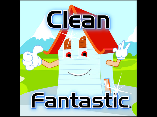 GUTTER CLEANING / Window Cleaning / House Washing