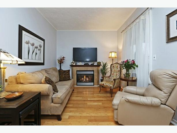 393 Woodfield - A Perfect Quaint Bungalow in The Heart of Leslieville