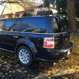 NEW PRICE - 2009 Ford Flex SEL - 7 Passenger