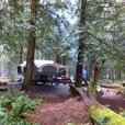 2011 viking epic 2385 Mint condition tent trailer -Xtra Large