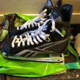 REDUCED! Men's RBK Hockey Skates Size 10.5