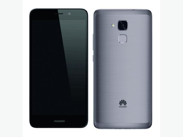 New Huawei GR5 Smartphone