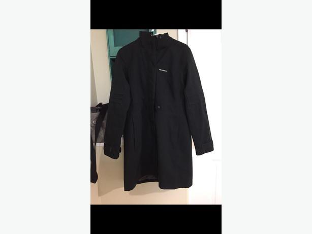 Merrell Jacket (lg)