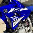 2017 Yamaha YZ250 (2-Stroke) Dirt Bike  * Light, compact and powerful! *
