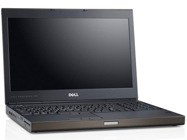 17'' DELL PRECISION M6400 WORKSTATION LAPTOP FOR LESS!