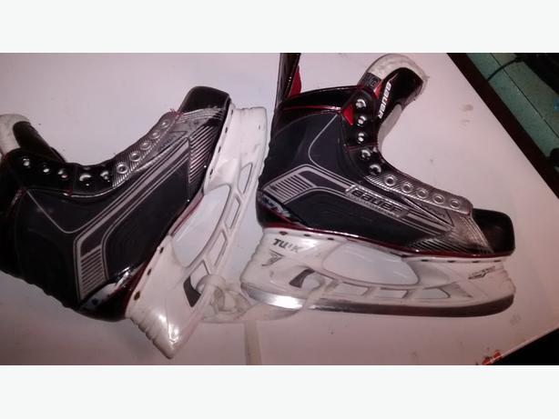 FREE: skates 9.0