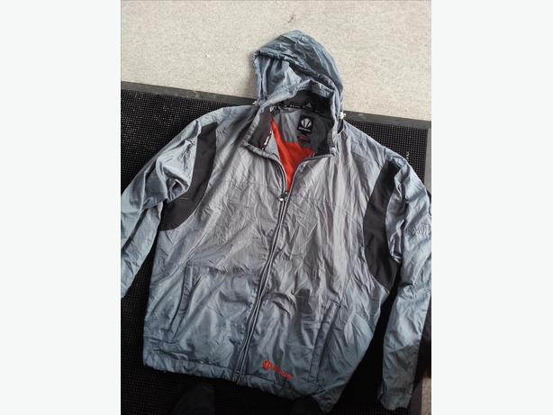 Windbreaker Jacket Size XL