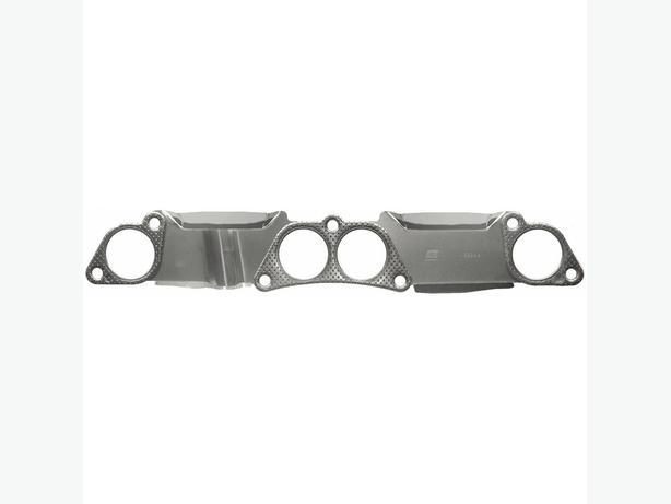 Exhaust Manifold Gasket  Felpro  MS94244   Isuzu  2.3L & 2.6L   86-97