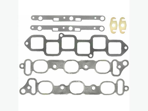 Intake Manifold Gasket Set  Felpro  MS95444   Mopar  3.5L V6   93-97
