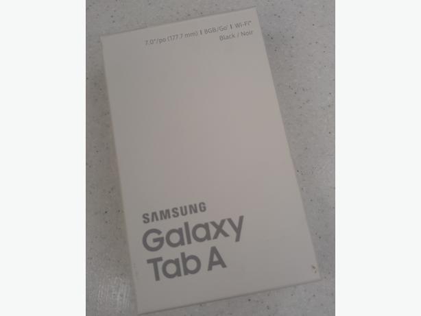 Samsung Galaxy Tablet UNOPENED BOX!