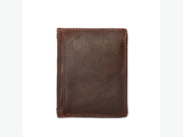 wallet bi-fold new