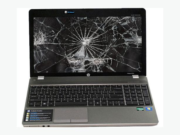 WANTED: Cash for broken / working laptops! !!!!!!!