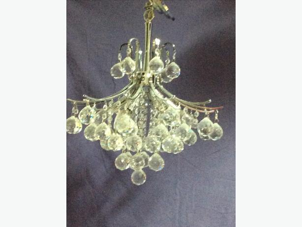 Chandeliere