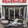 2008 Honda Gold Wing Premium Audio (GL18P)