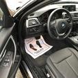 2017 BMW 320i Luxury line, Rain sensor, Sunroof