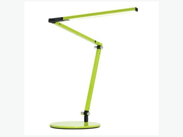 Z-BAR Mini Gen 3 LED Desk / Task Lamp