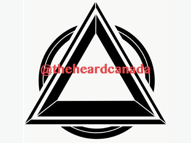 Logos & Custom Art