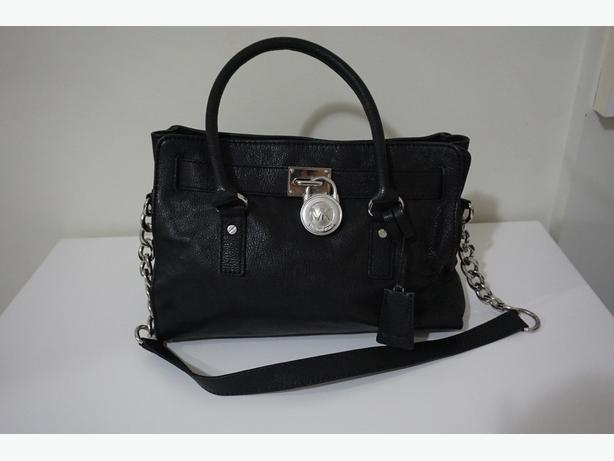 Authentic Michael Kors Bags for Sale