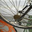 FOR-TRADE: Norco Mountain bike for TV