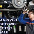 2017 Ford Escape Titanium, Leather, Heated  Seats, AWD