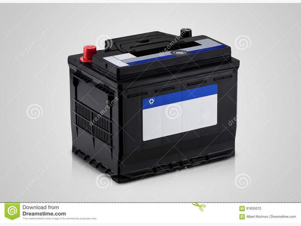 FREE: Wanted car or truck batteries