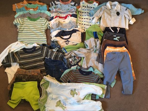 3-12 boy clothes