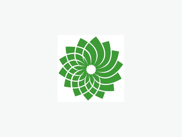 Alberni Valley Green Party group