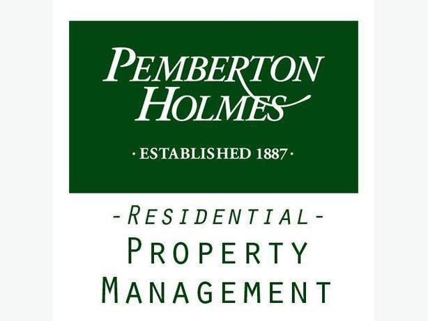 NEW OFFICE IN NANAIMO - OFFERING PROPERTY MANAGEMENT