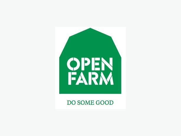 Pet Food Demo Rep Open Farm Victoria City Victoria