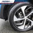 2017 Hyundai Tucson SE 1.6 Turbo