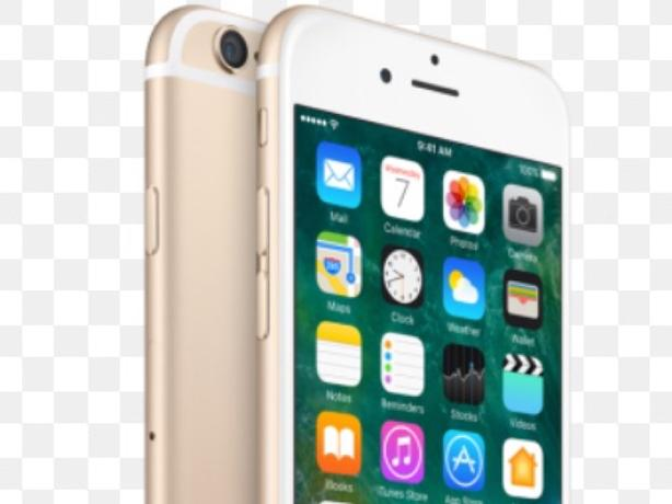Brand new unlocked iPhone 6 and 6plus 128GB