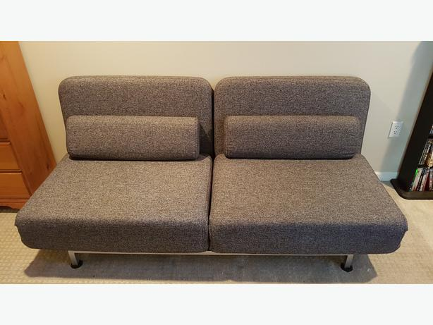Wondrous Log In Needed 300 Nood Swizzle Sofa Bed Pdpeps Interior Chair Design Pdpepsorg