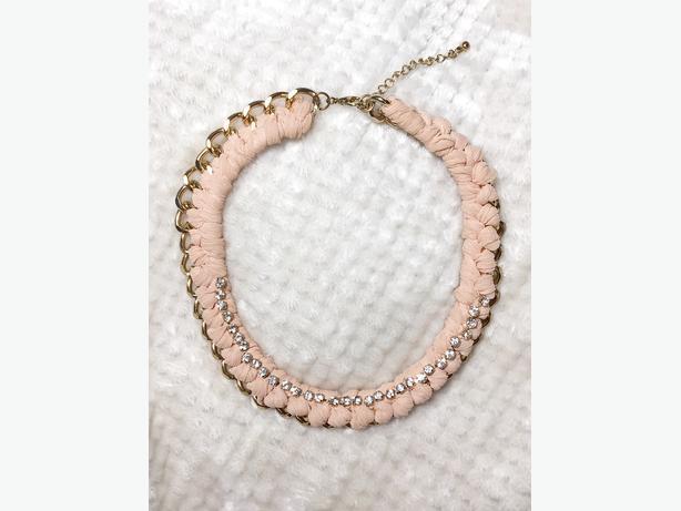 Fancy Statement Necklaces