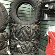 PRO ARMOR ATTACK 8 PLY TIRES