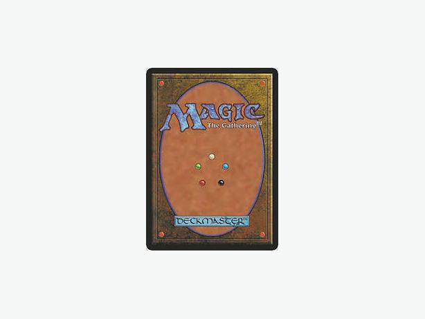 1400+ Magic The Gathering cards