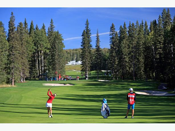 Priddis Greens Golf and Country Club - Equity Membership