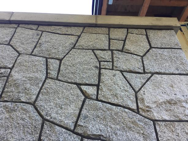 Mason/ Bricklayer - Restoration $25-$33/hr