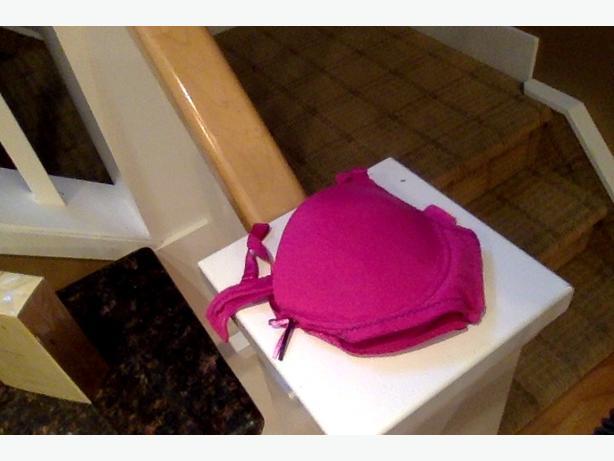 5-200 ladies clothes size 8-10